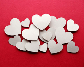 paper_hearts