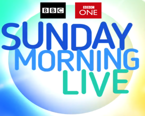 BBC-SML-logo-1024x818