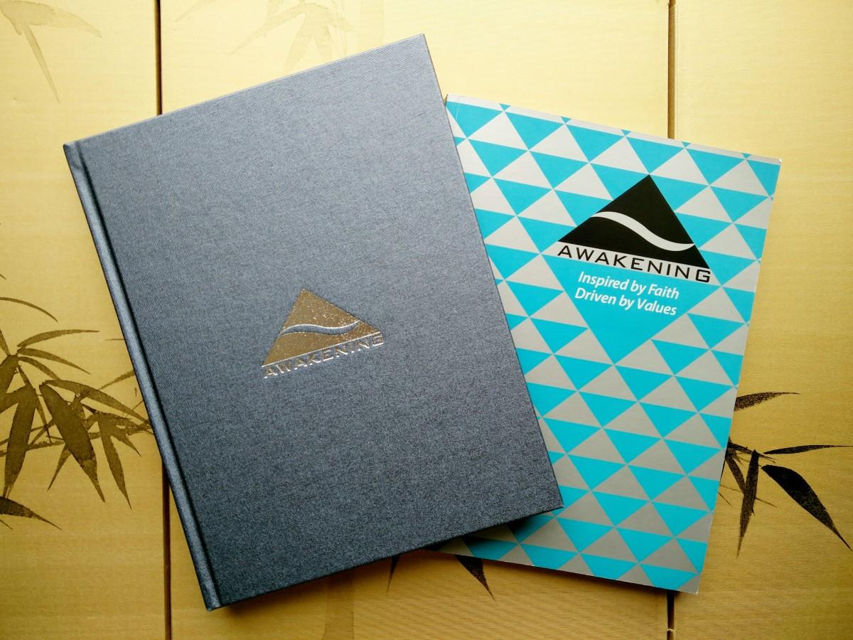 awk magbooks