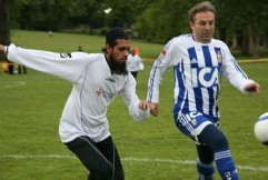 Imams-v-Clergy-football-007