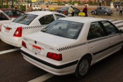 Cairo_White_Cab