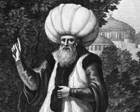 caliph-al-mamun