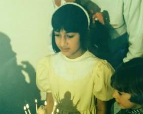 remona_birthday