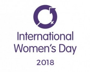 international-womens-day-2018-web