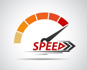 speed_shutterstock_781451323